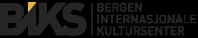 BIKS_logo