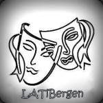 Latibergen_logo