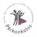Logo_TDK Perkonkalns